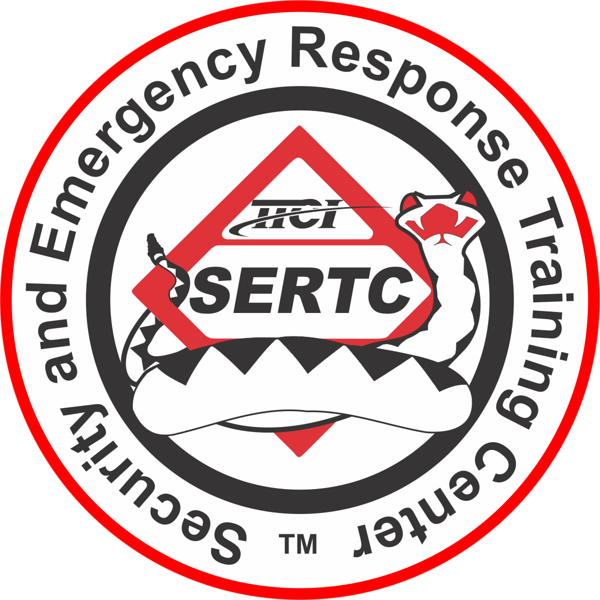 Remote Responding To Incidents Involving Flammable Liquids